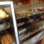 Locally Owned Westfalian Bakery Duncan BC