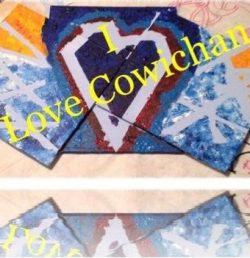 I Love Cowichan