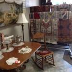 Soulful Memories Burbur Carpets Duncan BC