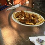 Best Poutine in the Cowichan Valley