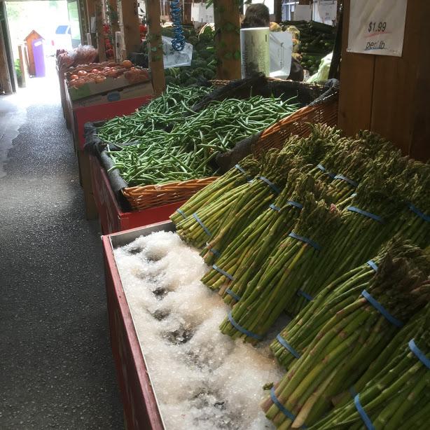 Vegetable Soup Recipes Blog Page Asparagus