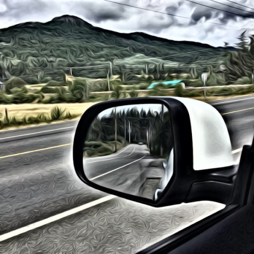 I Love Cowichan Blog Featured Image