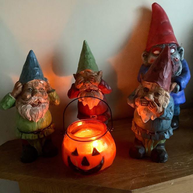 October Tis the Season for Pumpkin Recipes